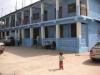 Ghana 2014 004