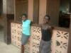 Girls-at-KJCh-2009