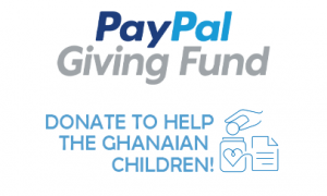 paypalfund